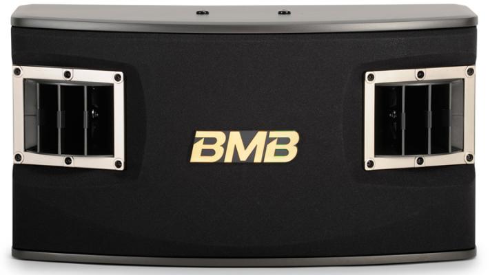 Loa BMB CSV-450 SE