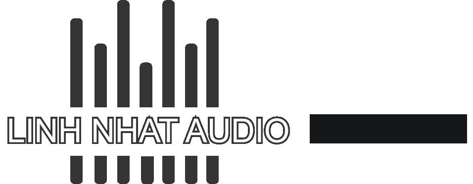 Linh Nhật Audio Âm Thanh Hay